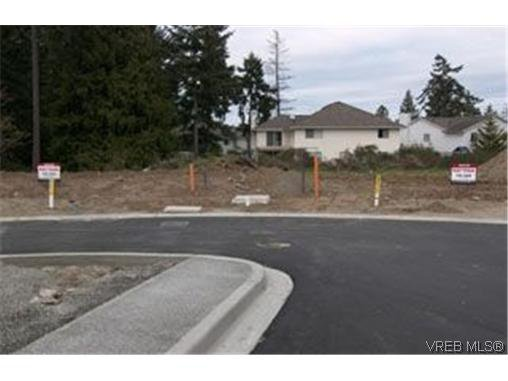 Photo 6: Photos:  in : La Florence Lake Land for sale (Langford)  : MLS®# 461331
