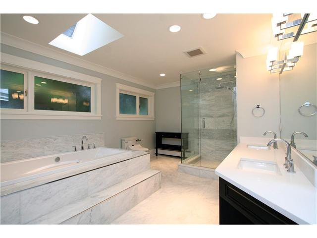 Photo 10: Photos: 7033 MARGUERITE Street in Vancouver: South Granville House for sale (Vancouver West)  : MLS®# V1005856