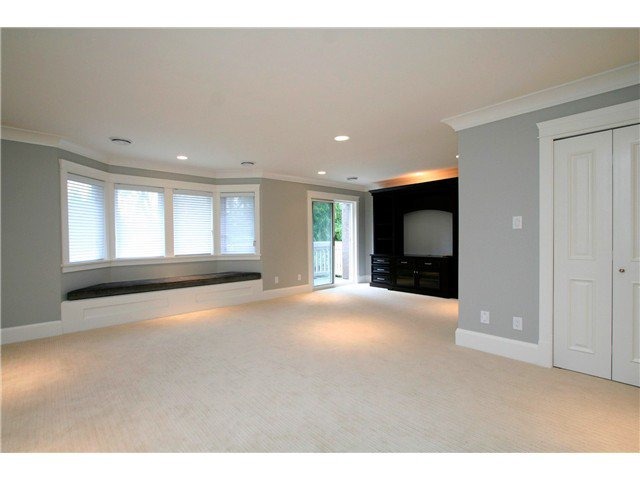 Photo 9: Photos: 7033 MARGUERITE Street in Vancouver: South Granville House for sale (Vancouver West)  : MLS®# V1005856