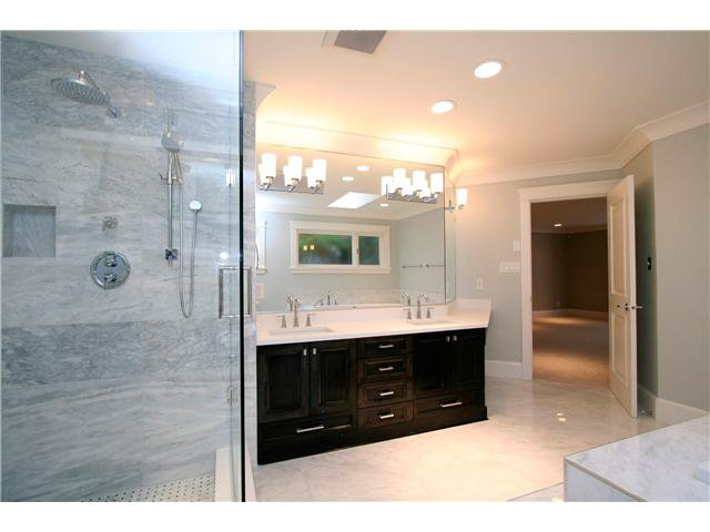Photo 11: Photos: 7033 MARGUERITE Street in Vancouver: South Granville House for sale (Vancouver West)  : MLS®# V1005856