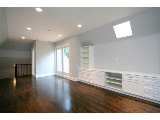 Photo 16: Photos: 7033 MARGUERITE Street in Vancouver: South Granville House for sale (Vancouver West)  : MLS®# V1005856