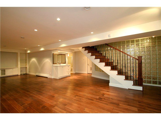 Photo 13: Photos: 7033 MARGUERITE Street in Vancouver: South Granville House for sale (Vancouver West)  : MLS®# V1005856