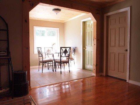 Photo 5: Photos: 2902 Concession B Road in Ramara: Rural Ramara House (Bungalow) for sale : MLS®# X2989726