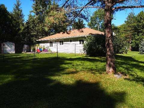 Photo 11: Photos: 2902 Concession B Road in Ramara: Rural Ramara House (Bungalow) for sale : MLS®# X2989726