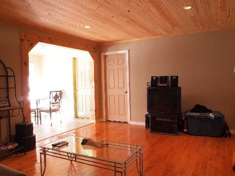 Photo 16: Photos: 2902 Concession B Road in Ramara: Rural Ramara House (Bungalow) for sale : MLS®# X2989726