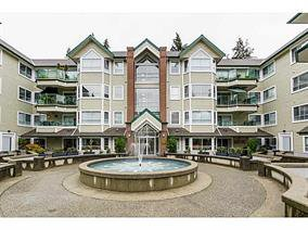 Main Photo: 108 3690 Banff Court in North Vancouver: Northlands Condo for sale : MLS®# V1090690