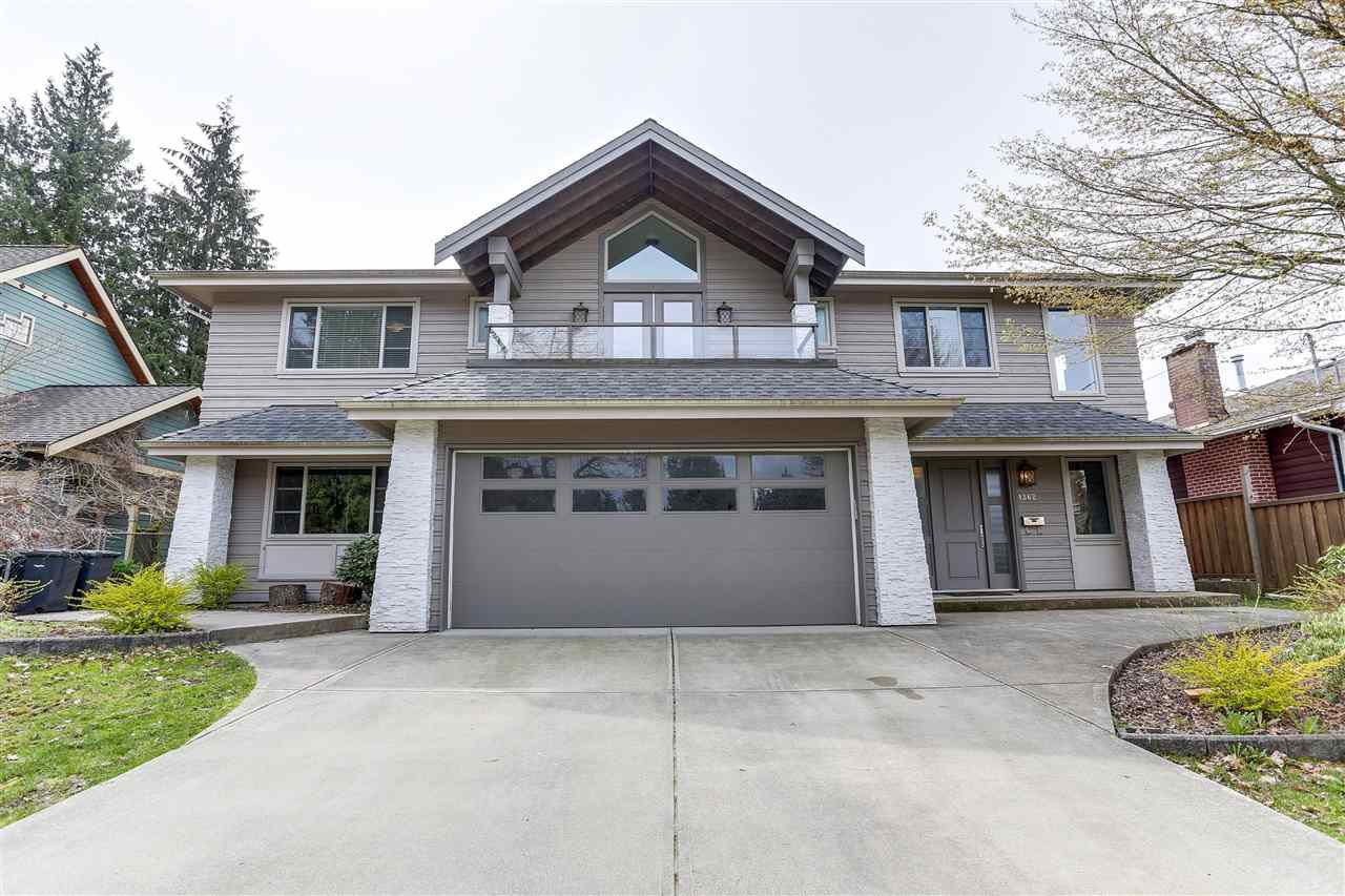 Photo 1: Photos: Willow Way in Coquitlam: Harbour Chines House for rent