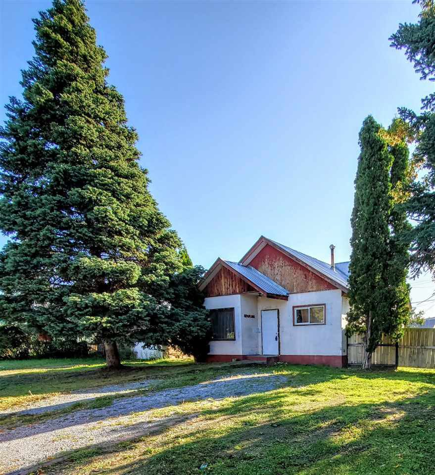 Main Photo: 1824 UPLAND Street in Prince George: Van Bow House for sale (PG City Central (Zone 72))  : MLS®# R2400068