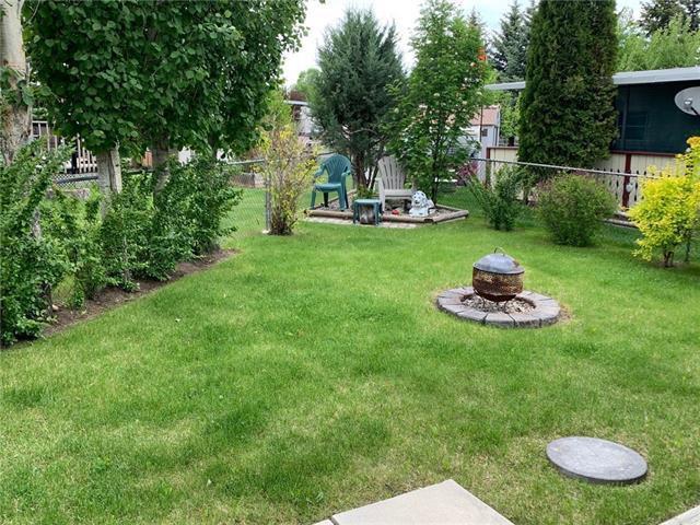 Main Photo: 76 2540 TWP 353: Rural Red Deer County Land for sale : MLS®# C4302498