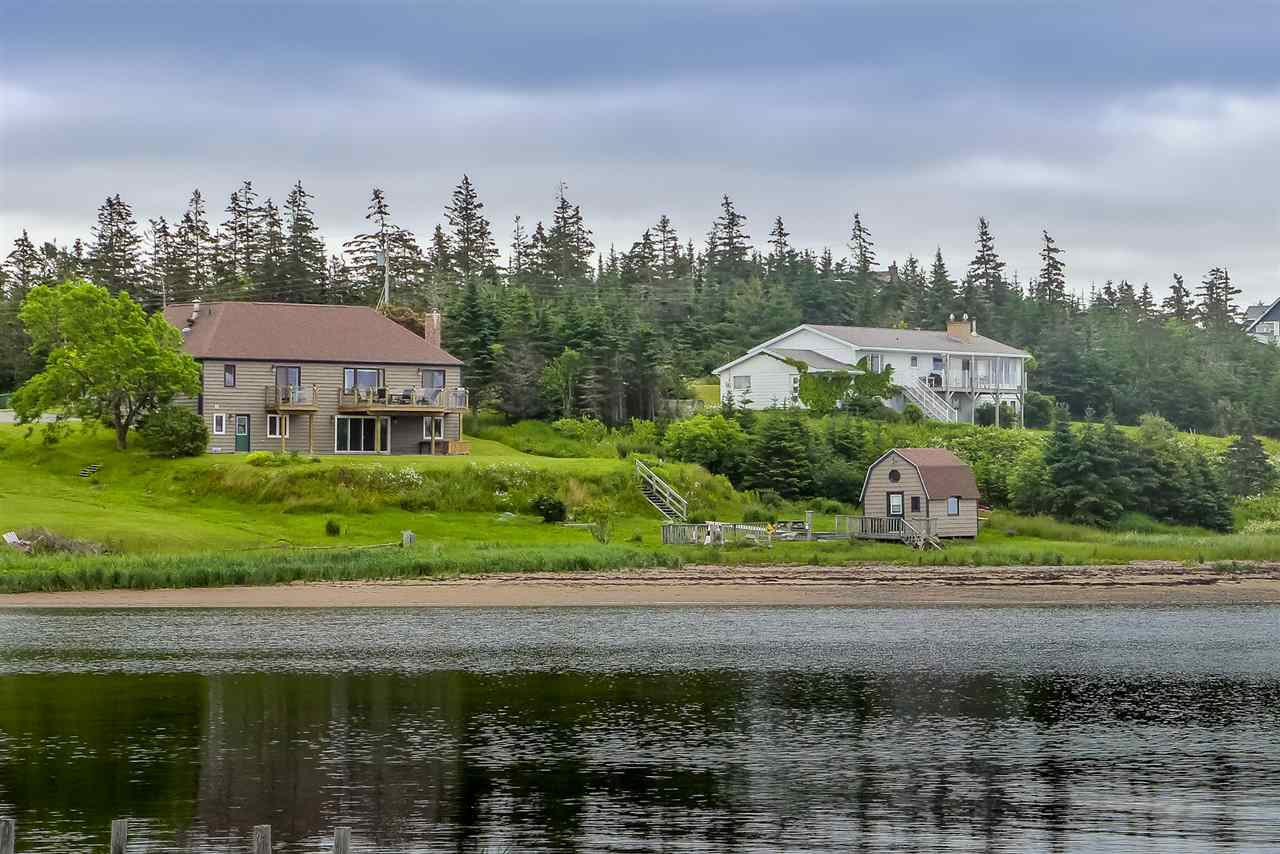 Photo 26: Photos: 8 Spruce Court in Three Fathom Harbour: 31-Lawrencetown, Lake Echo, Porters Lake Residential for sale (Halifax-Dartmouth)  : MLS®# 202012245