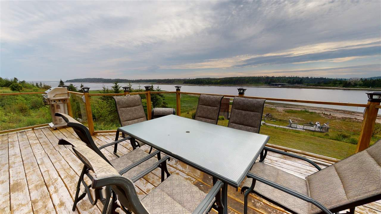 Photo 24: Photos: 8 Spruce Court in Three Fathom Harbour: 31-Lawrencetown, Lake Echo, Porters Lake Residential for sale (Halifax-Dartmouth)  : MLS®# 202012245