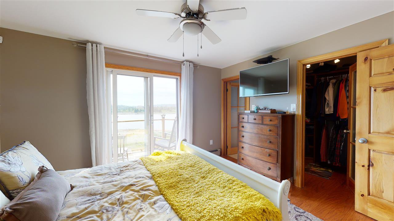 Photo 8: Photos: 8 Spruce Court in Three Fathom Harbour: 31-Lawrencetown, Lake Echo, Porters Lake Residential for sale (Halifax-Dartmouth)  : MLS®# 202012245