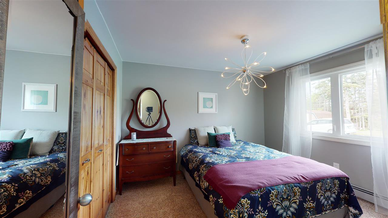 Photo 13: Photos: 8 Spruce Court in Three Fathom Harbour: 31-Lawrencetown, Lake Echo, Porters Lake Residential for sale (Halifax-Dartmouth)  : MLS®# 202012245