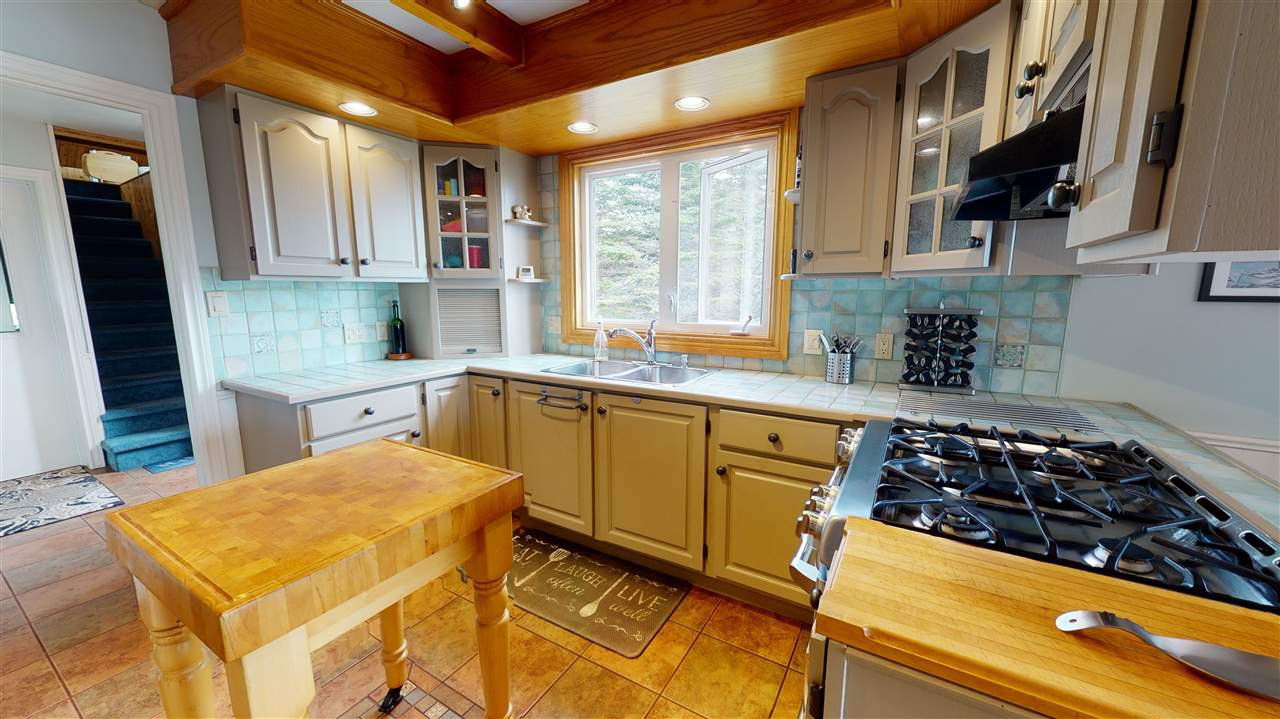 Photo 4: Photos: 8 Spruce Court in Three Fathom Harbour: 31-Lawrencetown, Lake Echo, Porters Lake Residential for sale (Halifax-Dartmouth)  : MLS®# 202012245