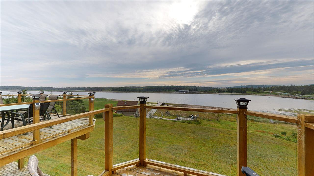 Photo 12: Photos: 8 Spruce Court in Three Fathom Harbour: 31-Lawrencetown, Lake Echo, Porters Lake Residential for sale (Halifax-Dartmouth)  : MLS®# 202012245