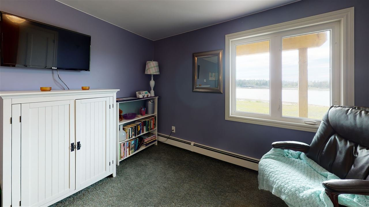 Photo 22: Photos: 8 Spruce Court in Three Fathom Harbour: 31-Lawrencetown, Lake Echo, Porters Lake Residential for sale (Halifax-Dartmouth)  : MLS®# 202012245