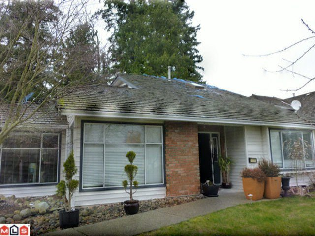 Photo 1: Photos: 14315 69A Avenue in Surrey: East Newton House for sale : MLS®# F1207678