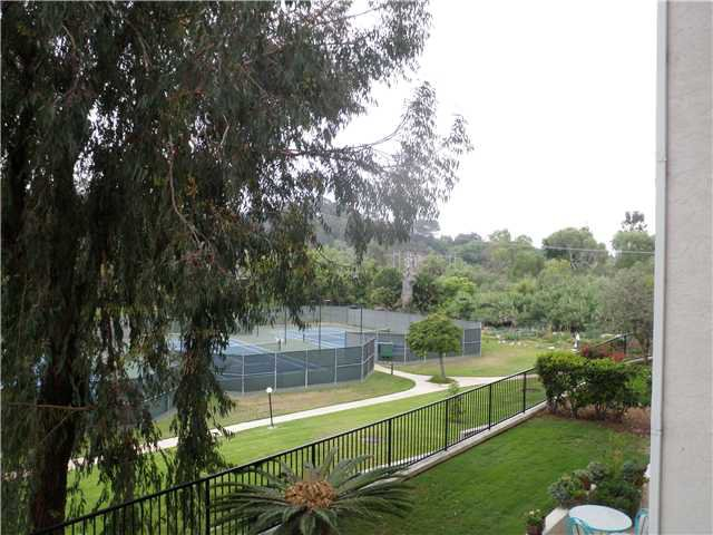 Main Photo: MISSION VALLEY Condo for sale : 2 bedrooms : 5665 Friars Road #231 in San Diego