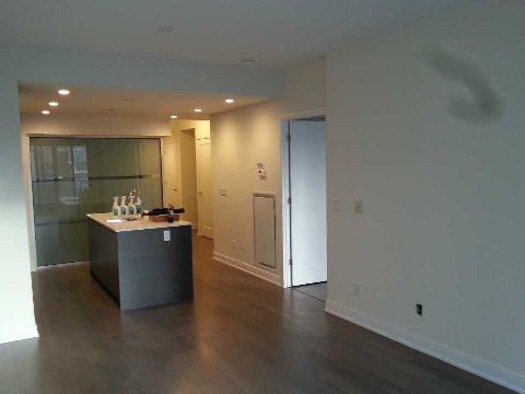 Photo 5: Photos:  in : St Lawrence Market Condo for sale (Toronto C08)