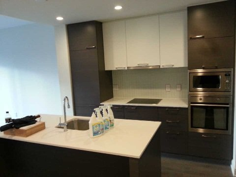 Photo 3: Photos:  in : St Lawrence Market Condo for sale (Toronto C08)