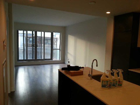 Photo 2: Photos:  in : St Lawrence Market Condo for sale (Toronto C08)