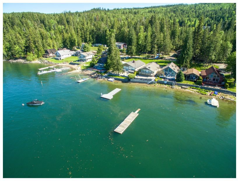 Photo 100: Photos: 145 1837 Blind Bay Road in Blind Bay: House for sale : MLS®# 10134237