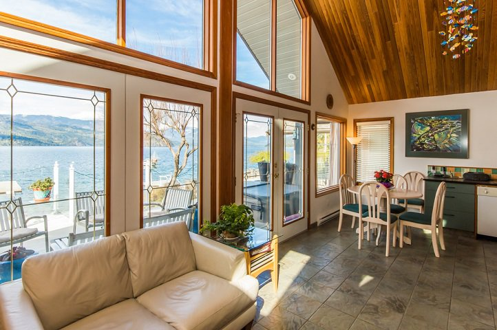 Photo 31: Photos: 145 1837 Blind Bay Road in Blind Bay: House for sale : MLS®# 10134237