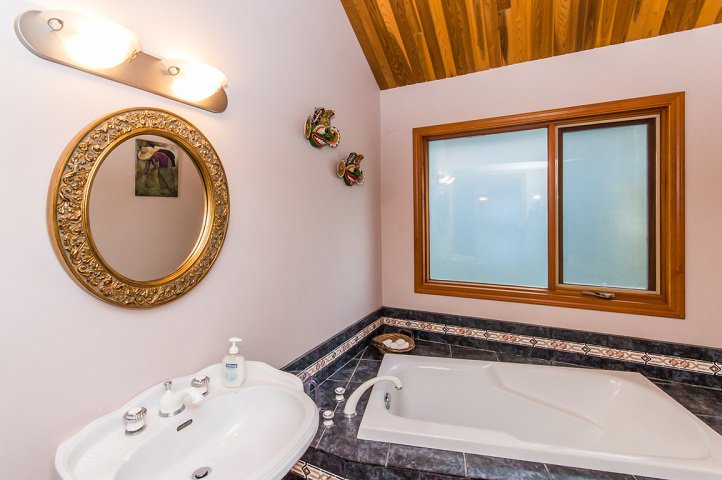 Photo 36: Photos: 145 1837 Blind Bay Road in Blind Bay: House for sale : MLS®# 10134237