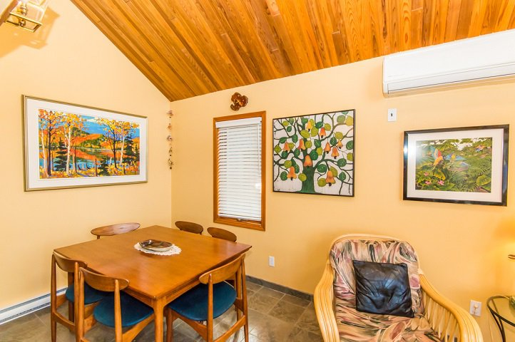 Photo 28: Photos: 145 1837 Blind Bay Road in Blind Bay: House for sale : MLS®# 10134237