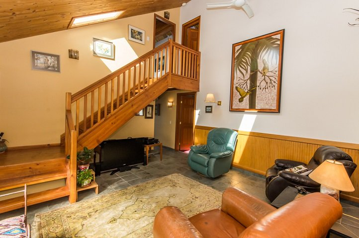 Photo 48: Photos: 145 1837 Blind Bay Road in Blind Bay: House for sale : MLS®# 10134237