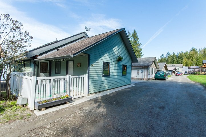 Photo 17: Photos: 145 1837 Blind Bay Road in Blind Bay: House for sale : MLS®# 10134237