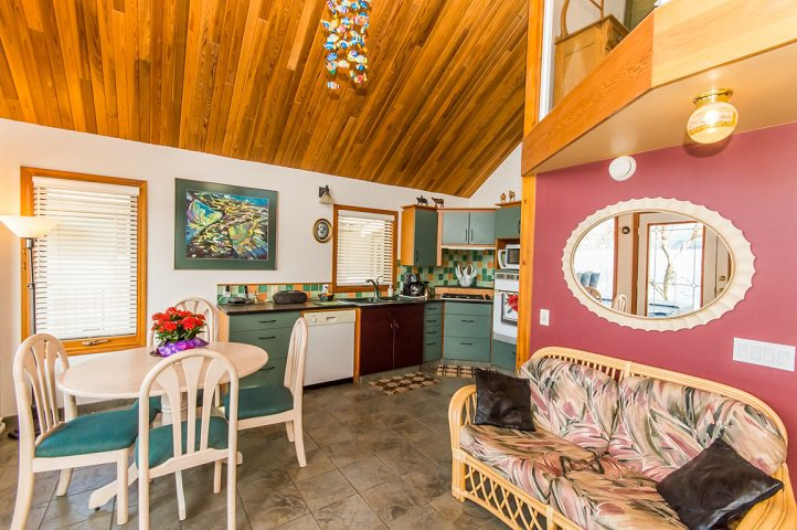 Photo 26: Photos: 145 1837 Blind Bay Road in Blind Bay: House for sale : MLS®# 10134237