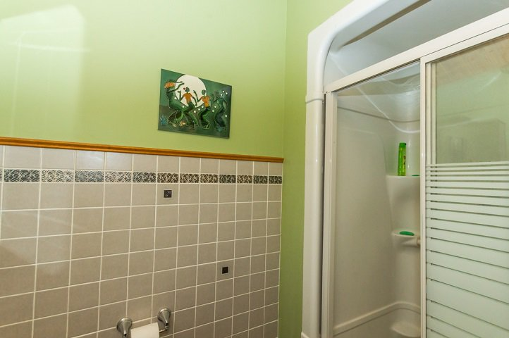 Photo 57: Photos: 145 1837 Blind Bay Road in Blind Bay: House for sale : MLS®# 10134237
