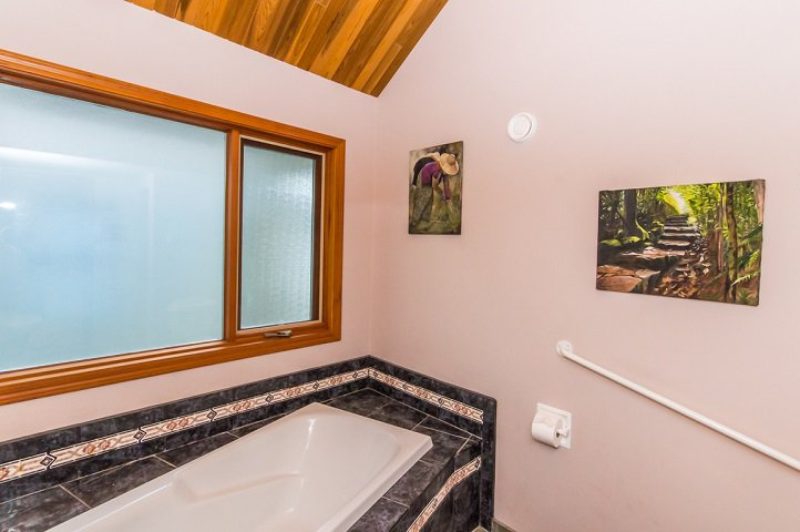 Photo 37: Photos: 145 1837 Blind Bay Road in Blind Bay: House for sale : MLS®# 10134237