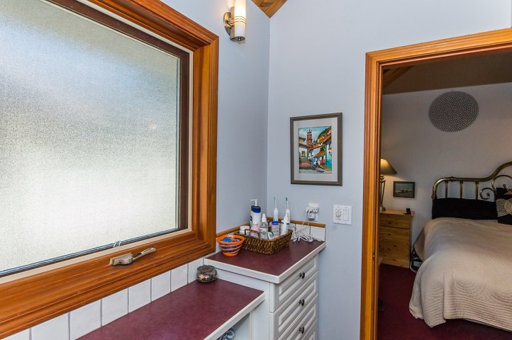 Photo 39: Photos: 145 1837 Blind Bay Road in Blind Bay: House for sale : MLS®# 10134237