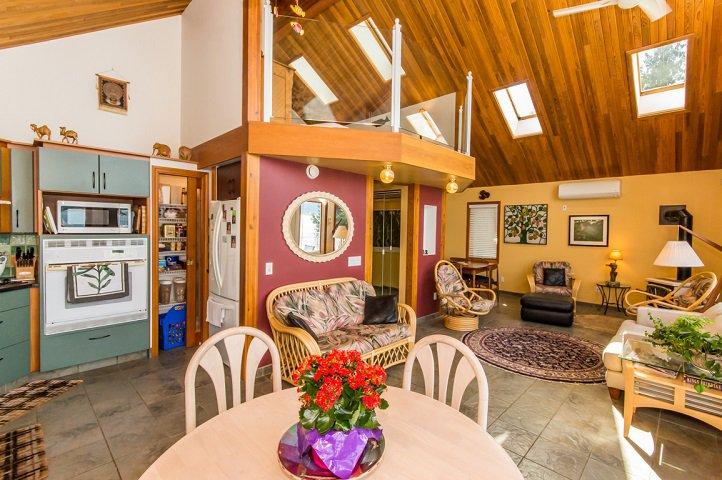 Photo 21: Photos: 145 1837 Blind Bay Road in Blind Bay: House for sale : MLS®# 10134237