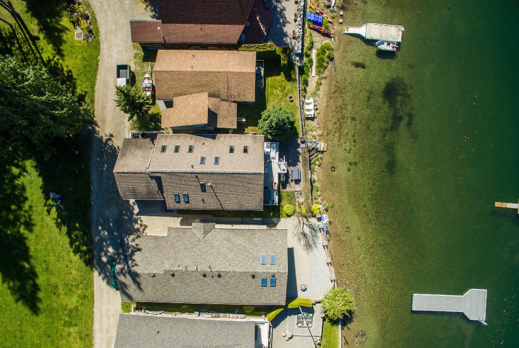 Photo 92: Photos: 145 1837 Blind Bay Road in Blind Bay: House for sale : MLS®# 10134237