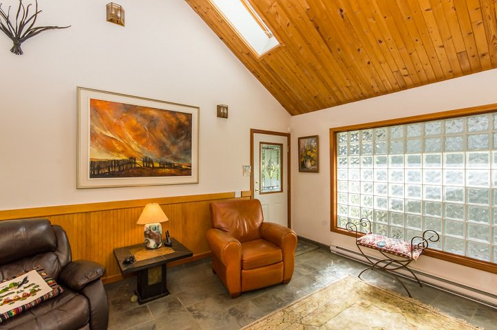 Photo 50: Photos: 145 1837 Blind Bay Road in Blind Bay: House for sale : MLS®# 10134237