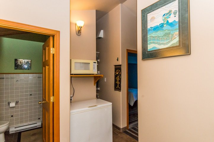 Photo 61: Photos: 145 1837 Blind Bay Road in Blind Bay: House for sale : MLS®# 10134237