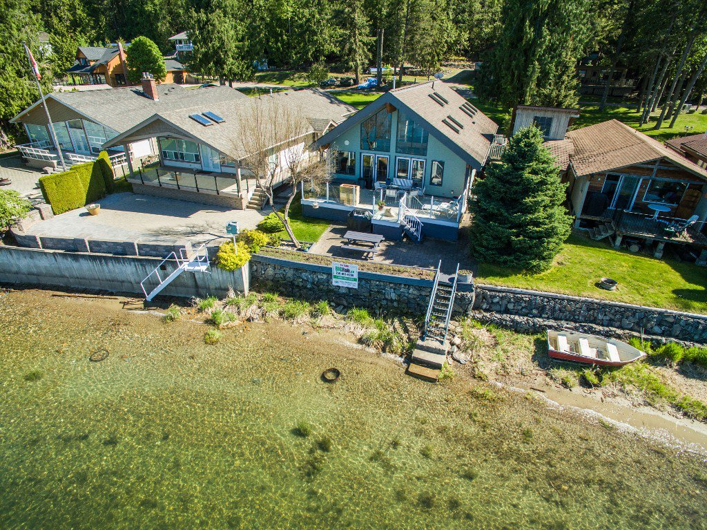 Photo 95: Photos: 145 1837 Blind Bay Road in Blind Bay: House for sale : MLS®# 10134237