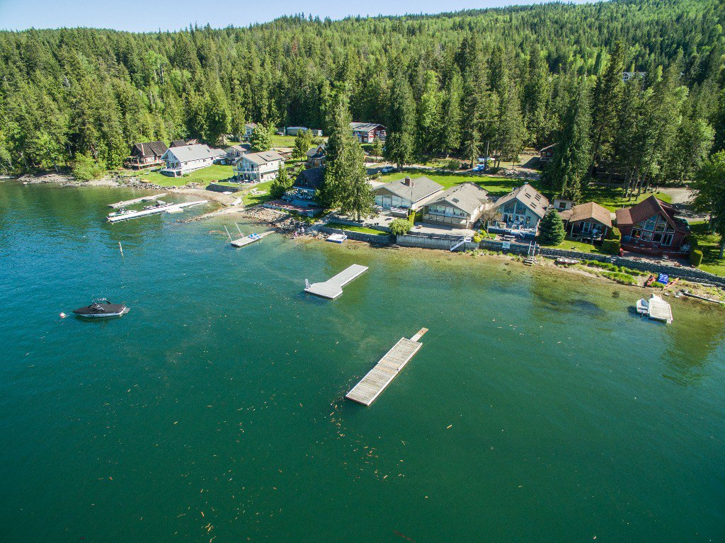 Photo 90: Photos: 145 1837 Blind Bay Road in Blind Bay: House for sale : MLS®# 10134237