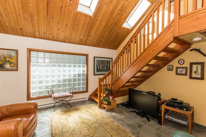 Photo 49: Photos: 145 1837 Blind Bay Road in Blind Bay: House for sale : MLS®# 10134237