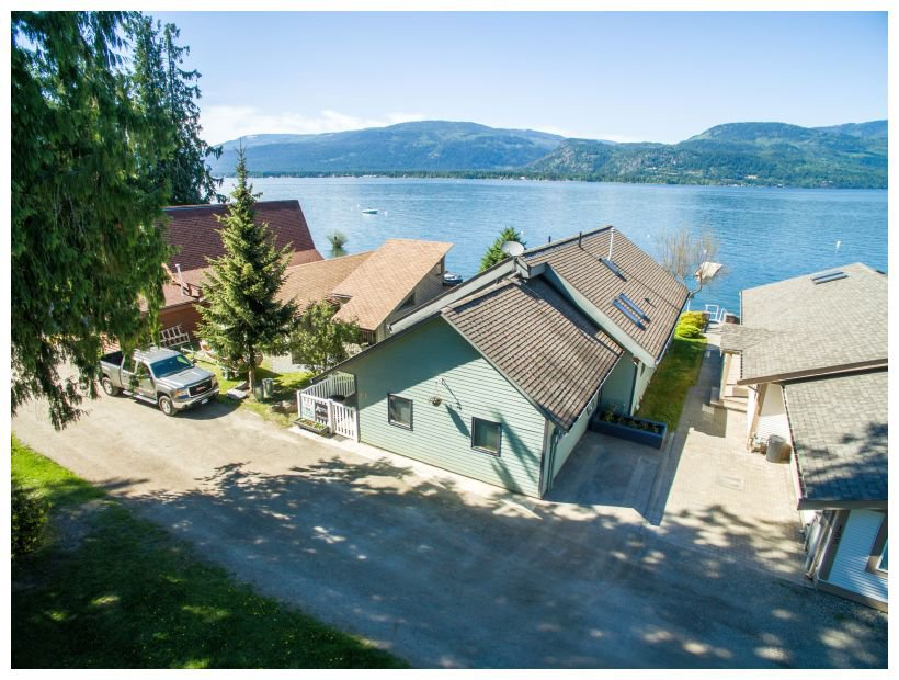 Photo 98: Photos: 145 1837 Blind Bay Road in Blind Bay: House for sale : MLS®# 10134237