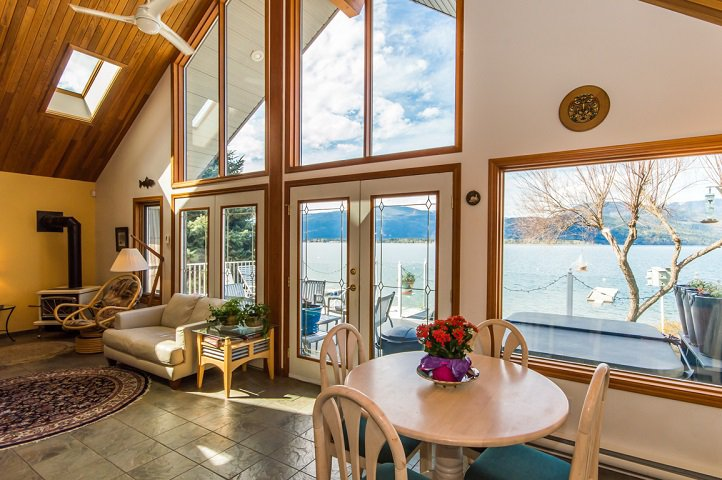 Photo 20: Photos: 145 1837 Blind Bay Road in Blind Bay: House for sale : MLS®# 10134237