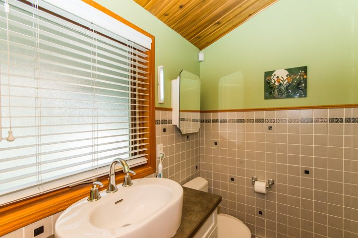 Photo 56: Photos: 145 1837 Blind Bay Road in Blind Bay: House for sale : MLS®# 10134237