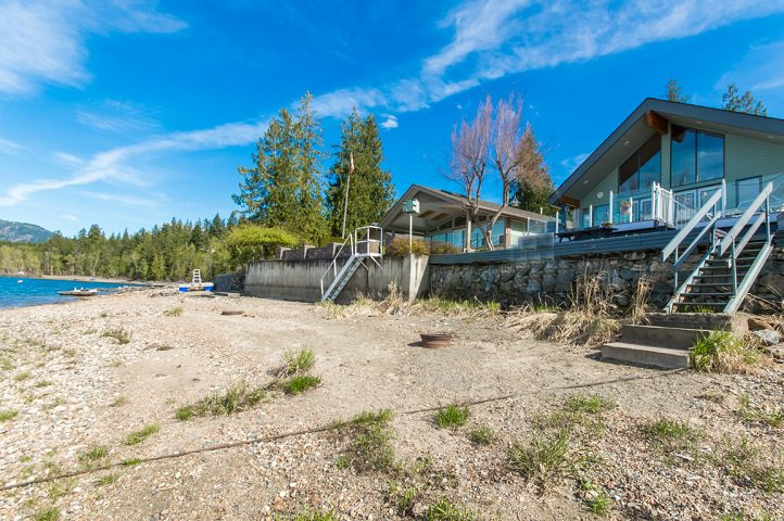 Photo 72: Photos: 145 1837 Blind Bay Road in Blind Bay: House for sale : MLS®# 10134237