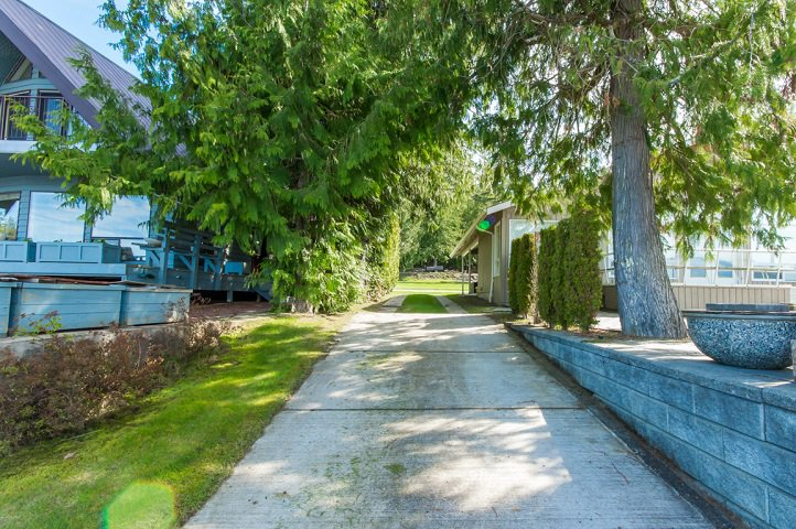 Photo 77: Photos: 145 1837 Blind Bay Road in Blind Bay: House for sale : MLS®# 10134237
