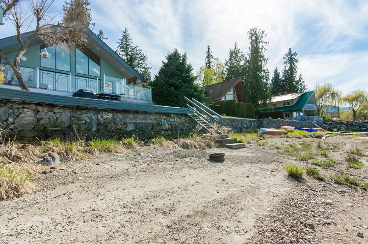 Photo 73: Photos: 145 1837 Blind Bay Road in Blind Bay: House for sale : MLS®# 10134237
