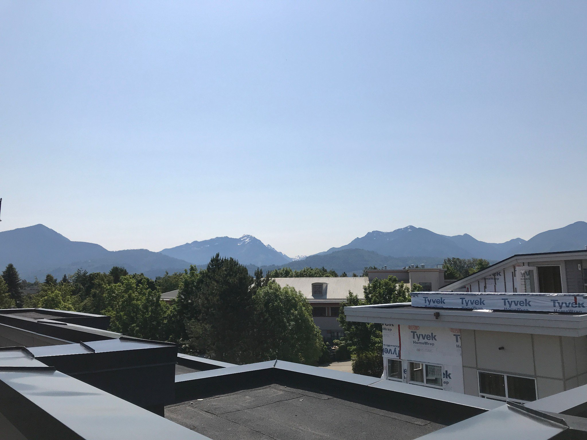 Photo 16: Photos: #18 8466 Midtown Way in Chilliwack: Townhouse for rent