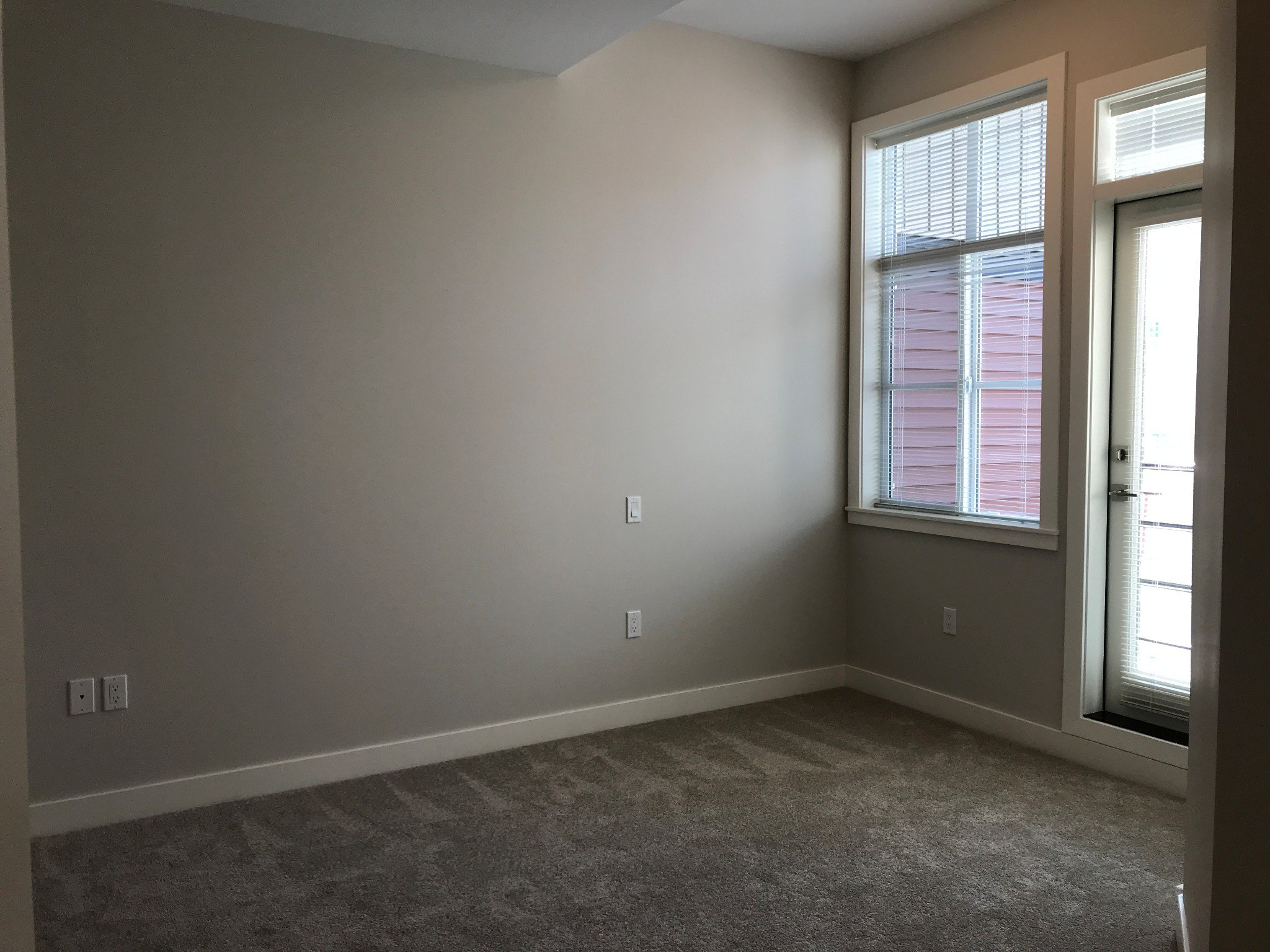 Photo 7: Photos: #18 8466 Midtown Way in Chilliwack: Townhouse for rent